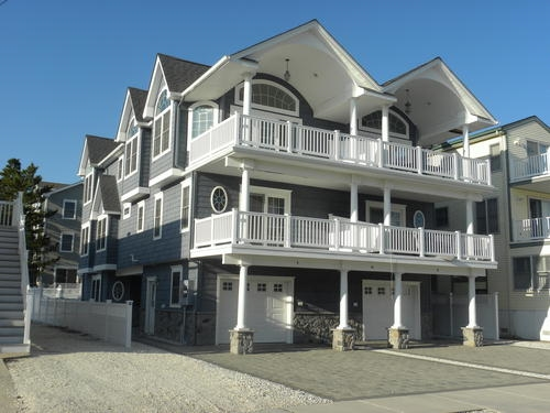 38 80th, Sea Isle City