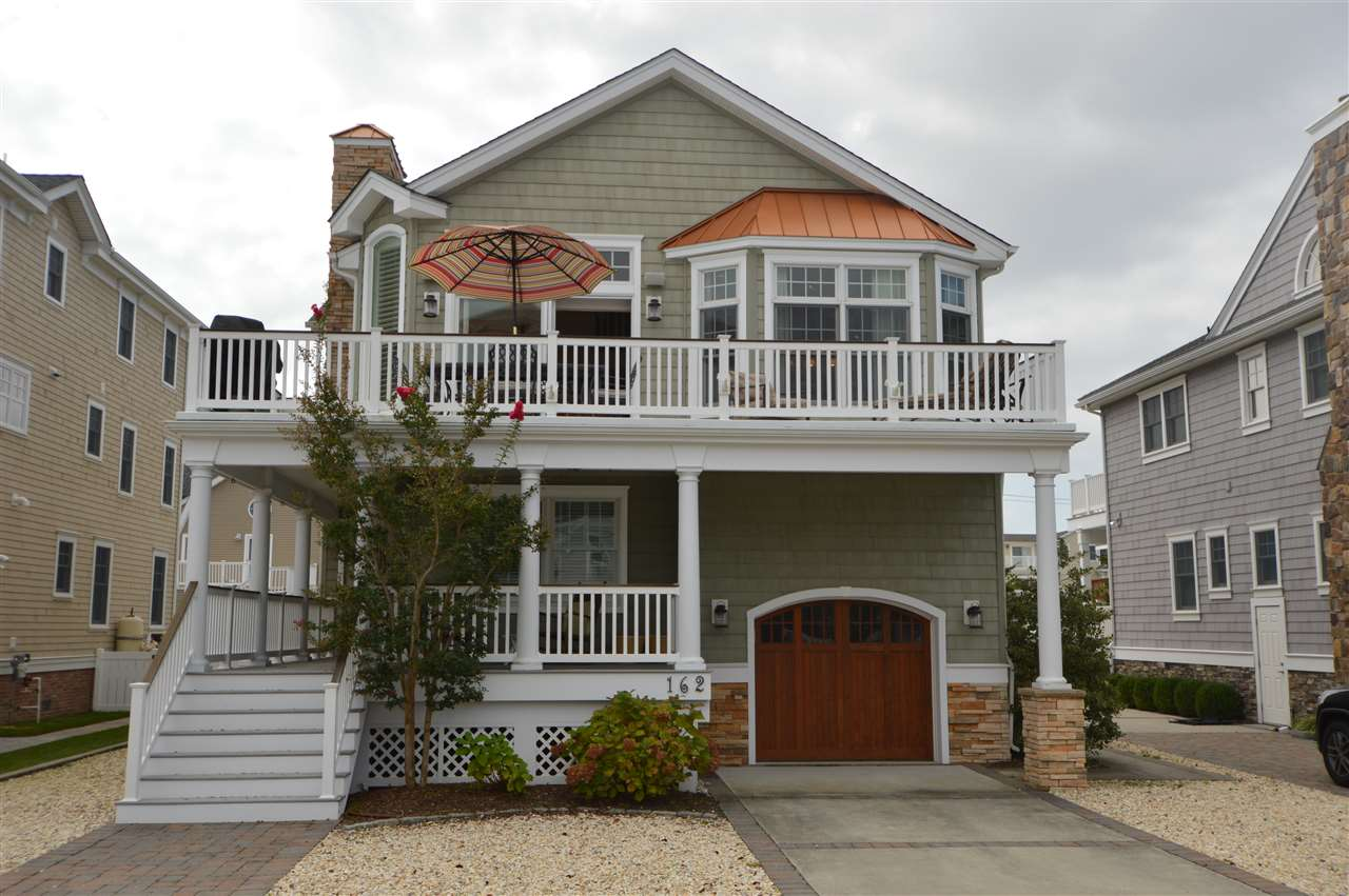 162 34th, Avalon, NJ 08202