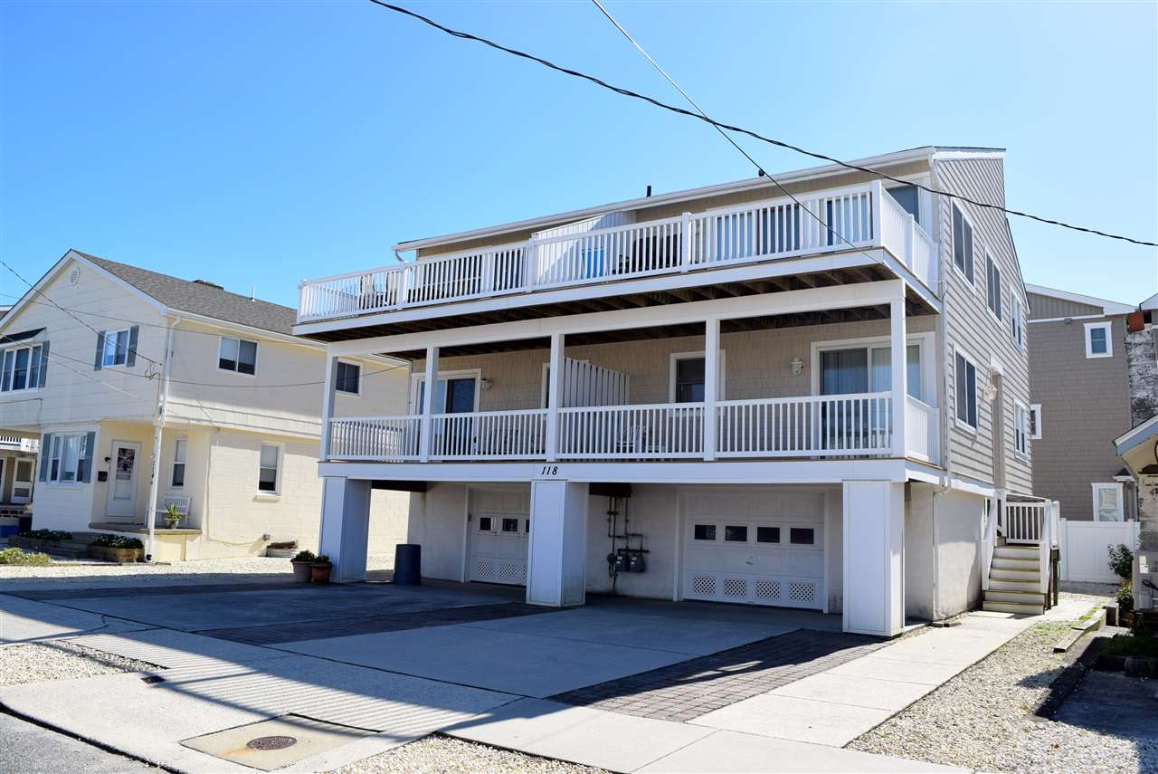 118 91st Street - Picture 1