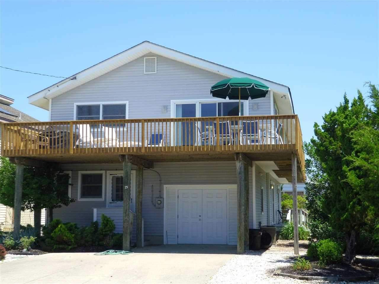 75 37th, Avalon, NJ 08202