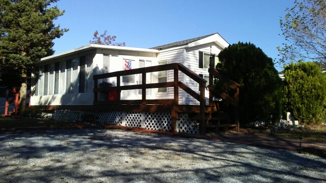 35 RTE 47 S  - Cape May Court House