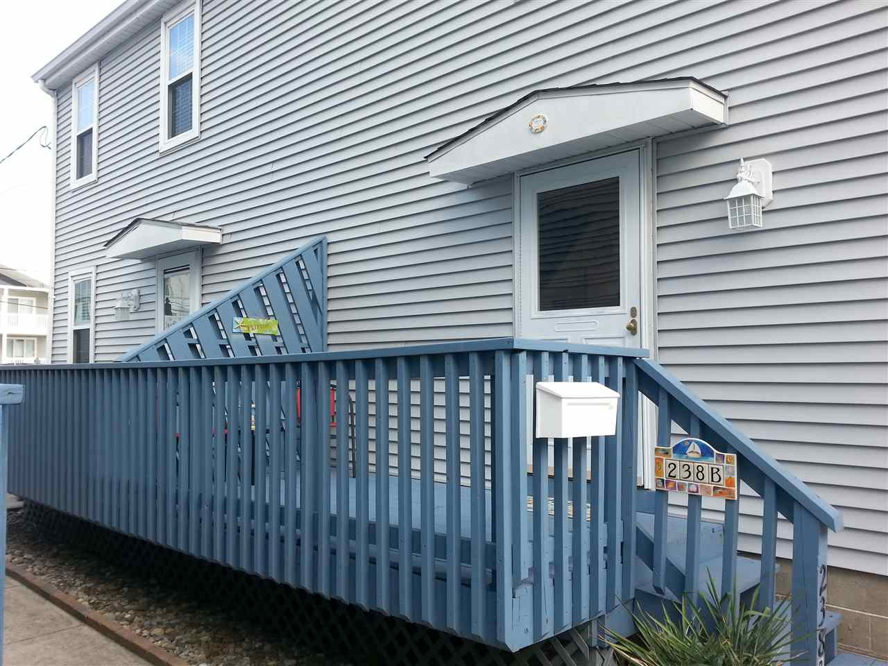 238 37th Street - Sea Isle City