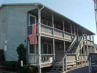 114 38th Street  - Sea Isle City