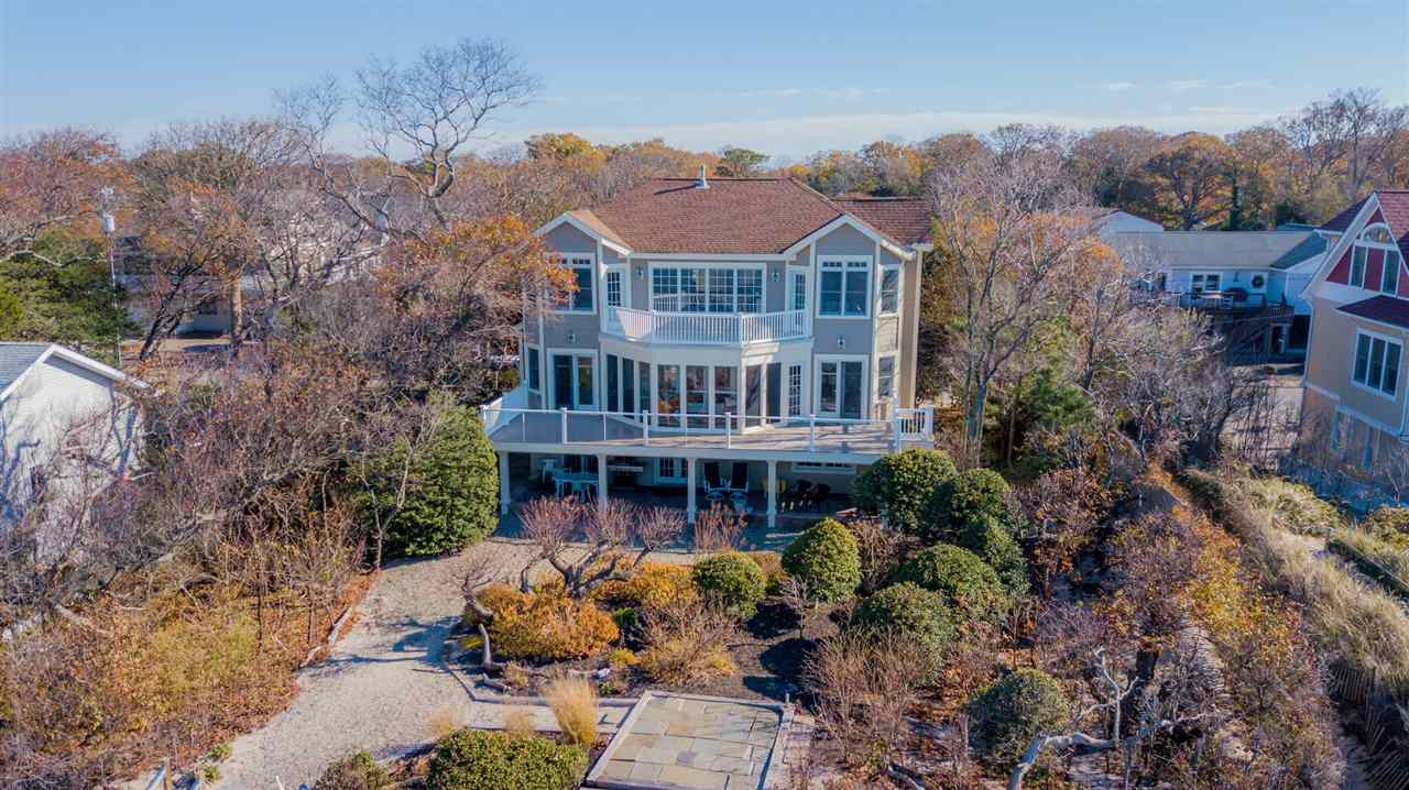 3209 Shore, Cape May Beach, NJ 08251