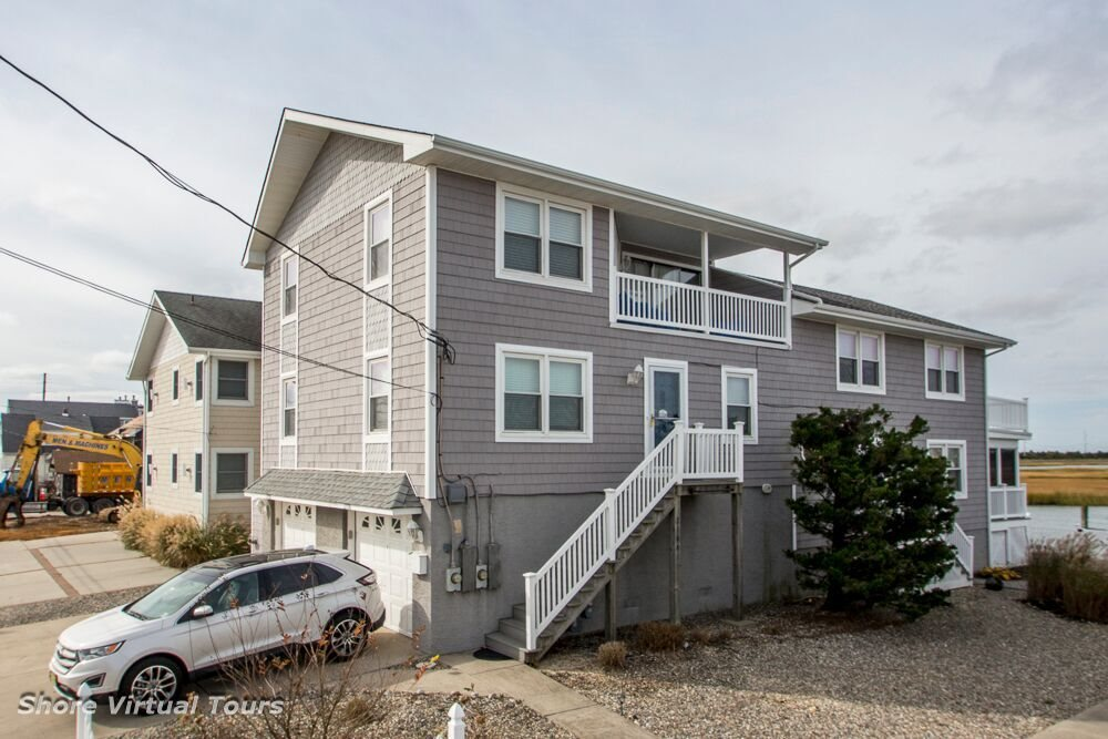 2708, Unit C-A Ocean Drive, Avalon