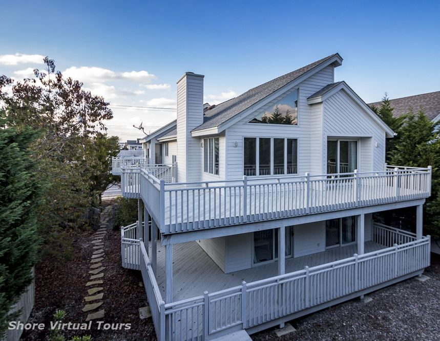 5959 Dune, Avalon, NJ 08202