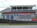2600 Park Blvd, Wildwood