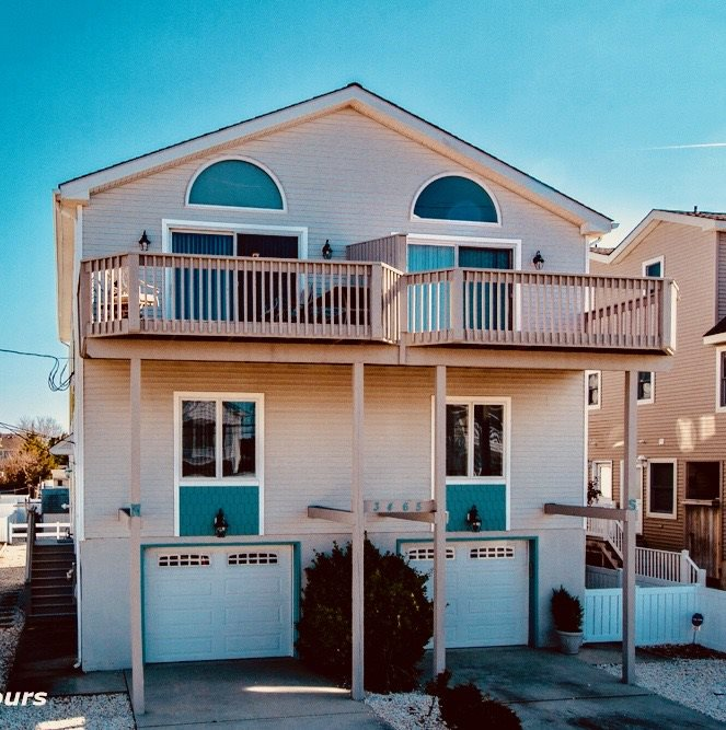 3465 Ocean, Avalon, NJ 08202