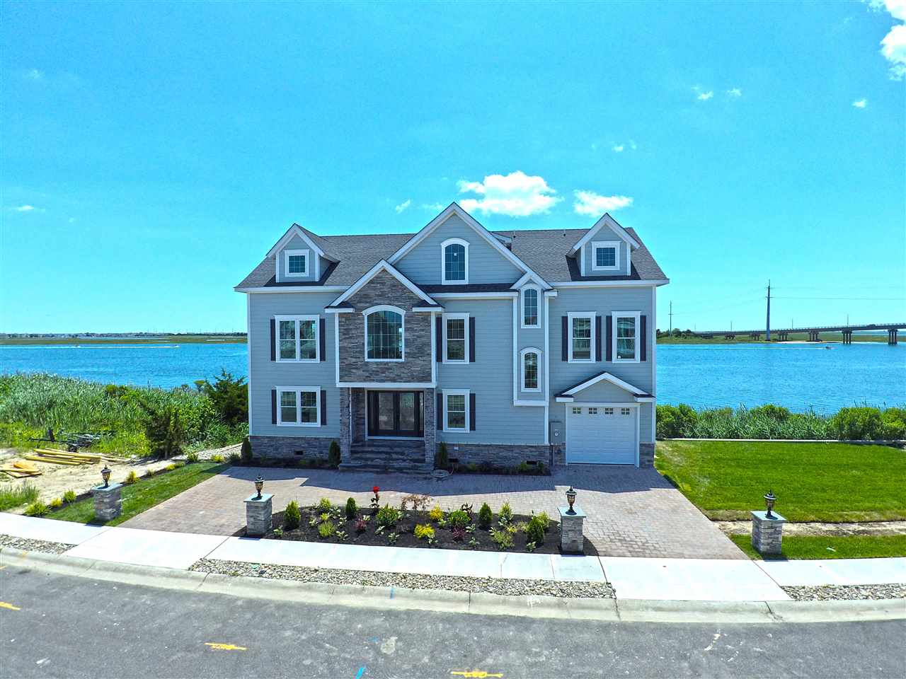 49 Seabreeze, Avalon Manor, NJ 08202
