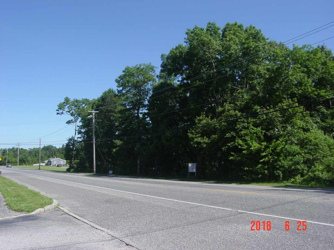 1560 DeHirsch Avenue - Picture 1