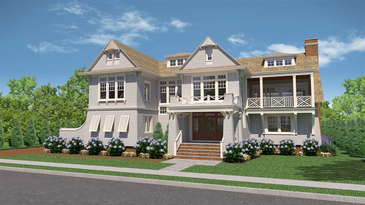 4099 Bayberry, Avalon, NJ 08202