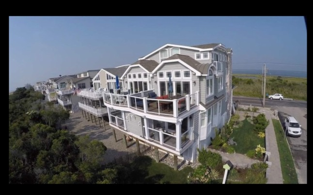2401 Landis Ave North, Sea Isle City
