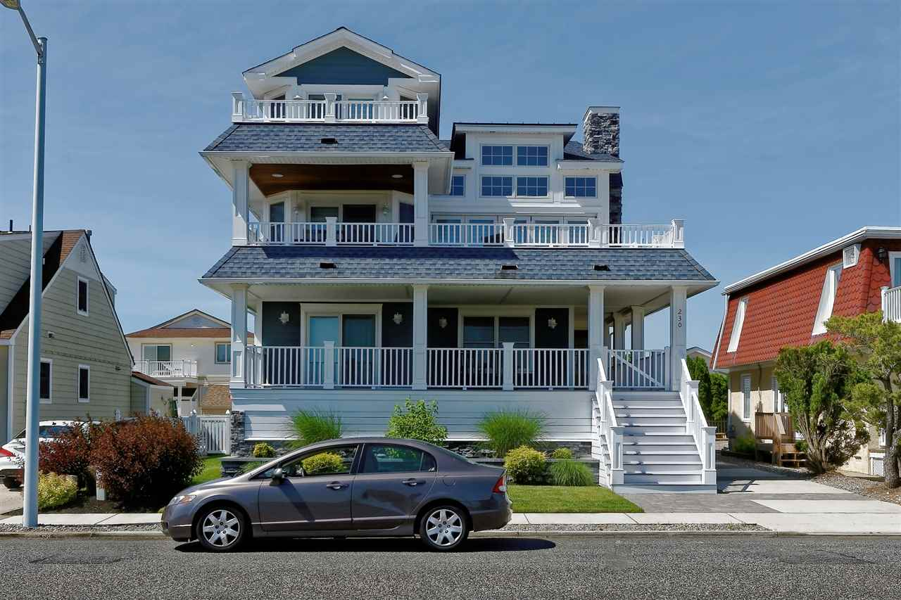 929 Dune Dr, Avalon, NJ 08202