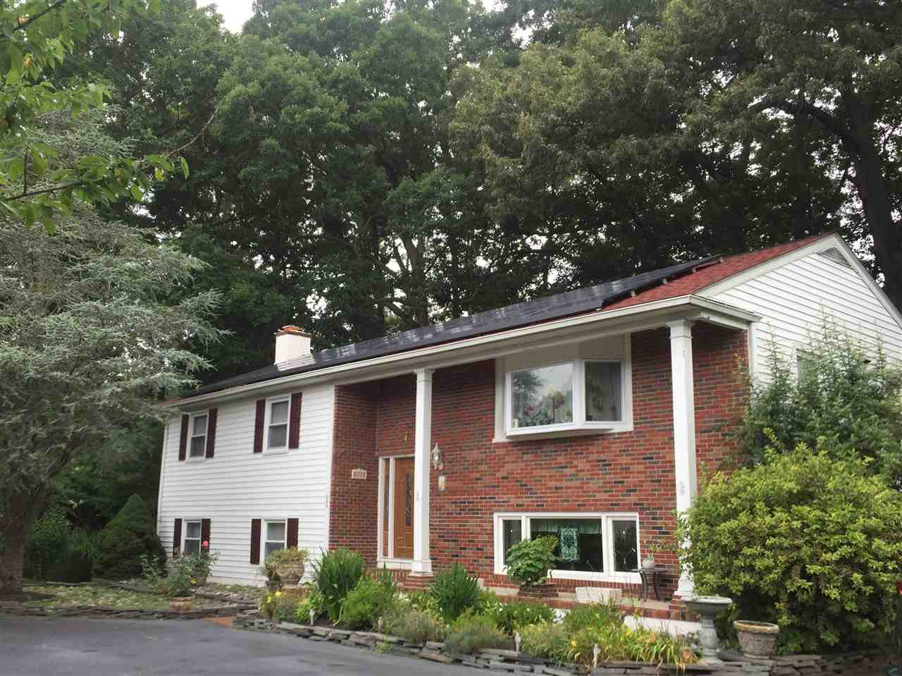 649 TOWN BANK ROAD, North Cape May, NJ 08204