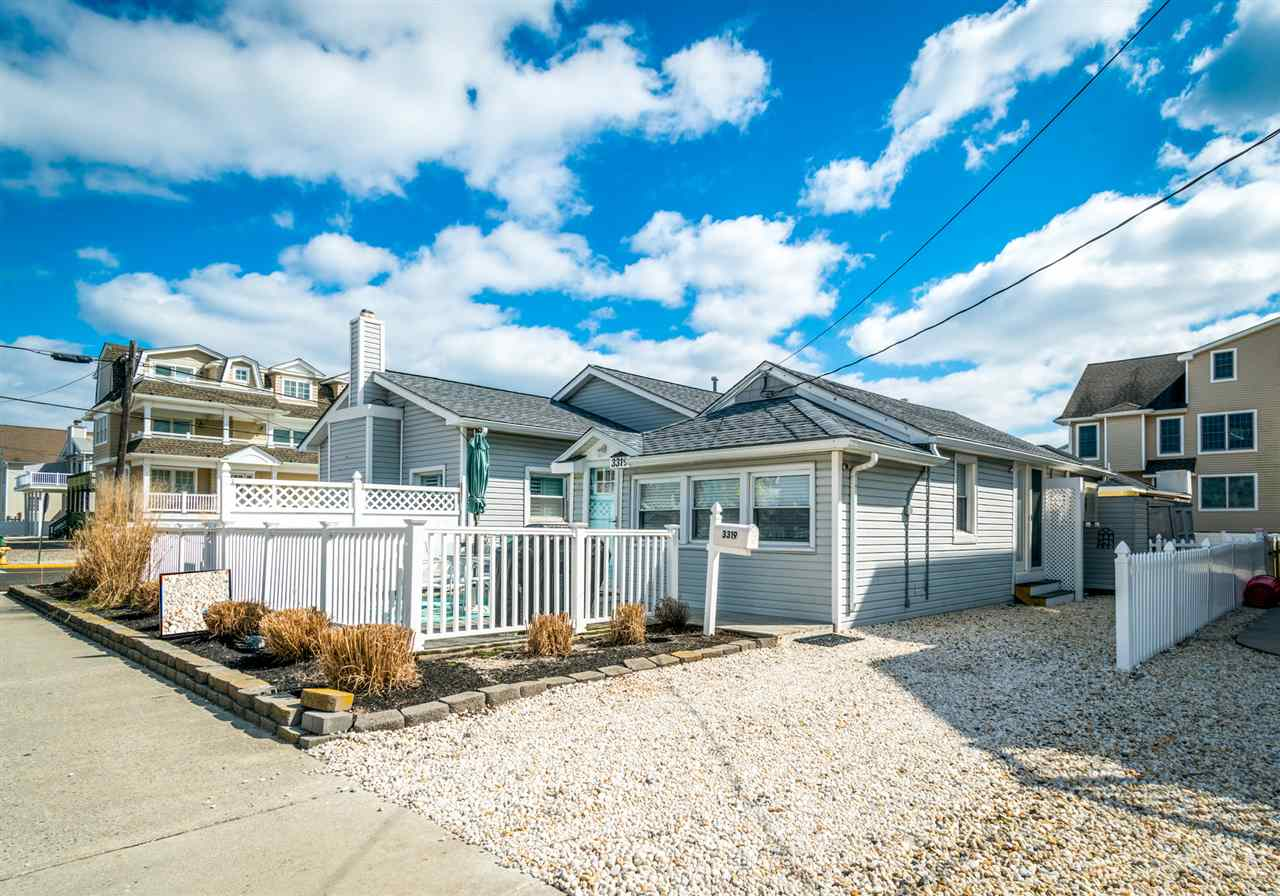 3319 Ocean, Avalon, NJ 08202