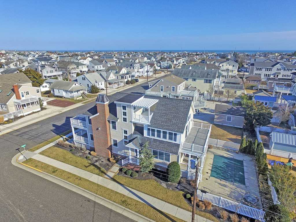 8800 Sunset, Stone Harbor