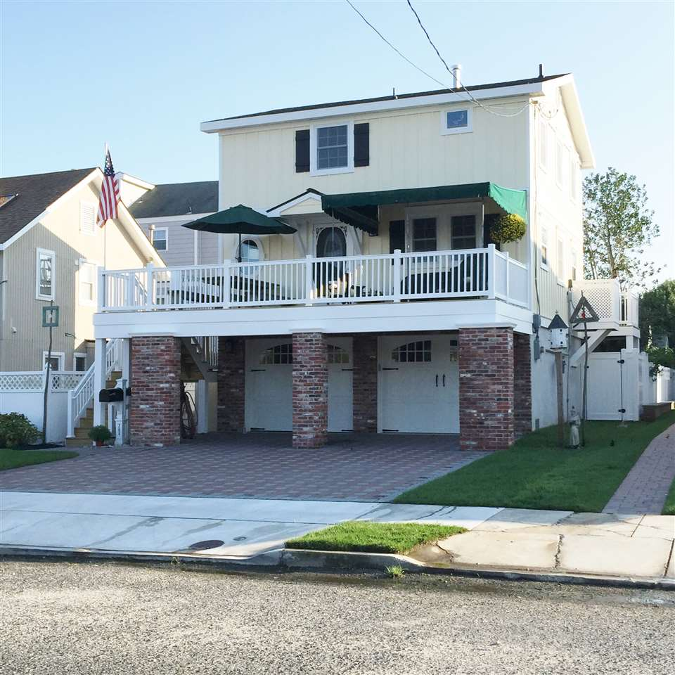 204 46th Street - Sea Isle City