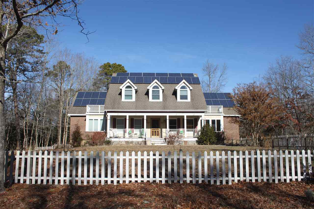 171 Stagecoach Road Road - Cape May Court House