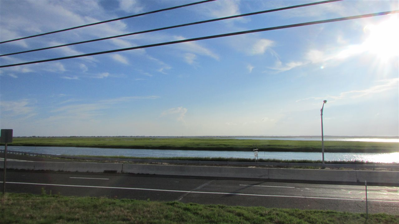 Land / Lots for Sale at 731 W Spruce Avenue 731 W Spruce Avenue North Wildwood, New Jersey 08260 United States