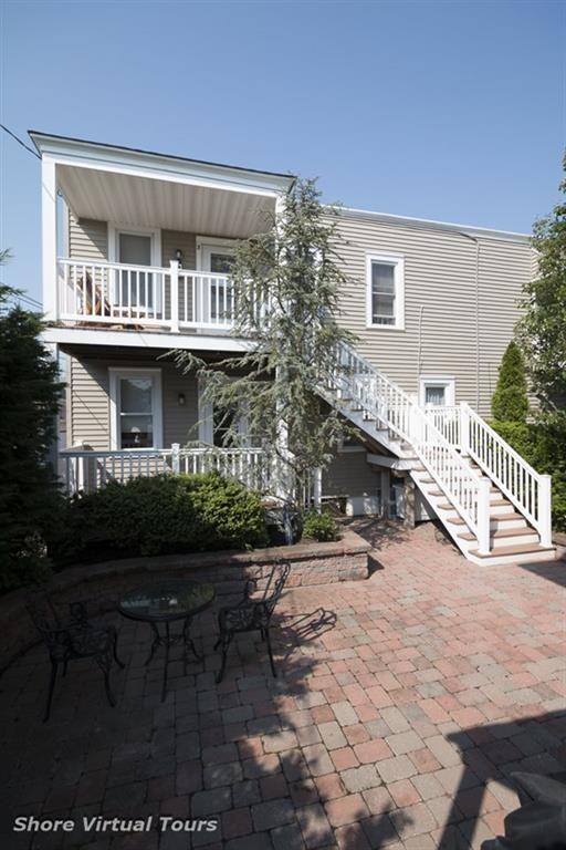 Multi-Family Home for Rent at 138 W Buttercup Road 138 W Buttercup Road Wildwood Crest, New Jersey 08260 United States