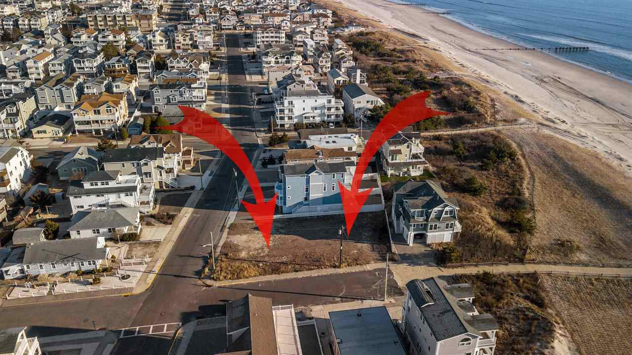 8819 Pleasure Avenue, Sea Isle City