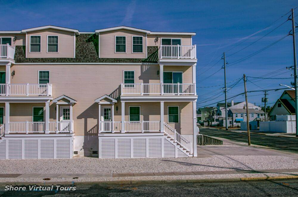 3984 Ocean Drive, Avalon, NJ 08202
