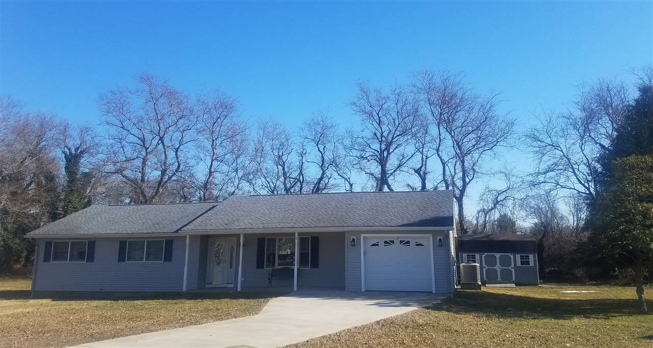 5 Melody Court Court - Lower Township