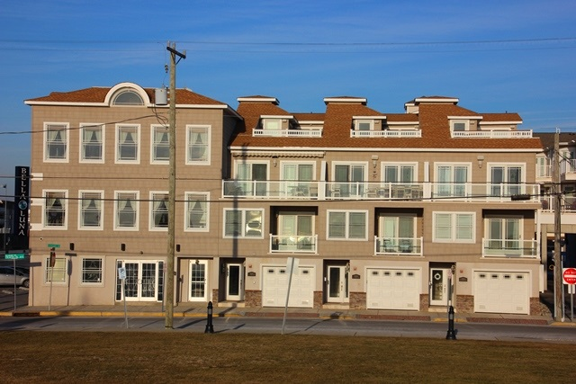 4010, Unit 2 Pleasure Avenue, Sea Isle City