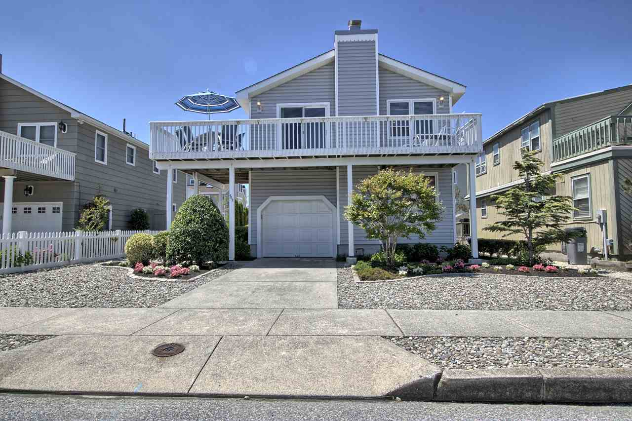 56 24th, Avalon, NJ 08202