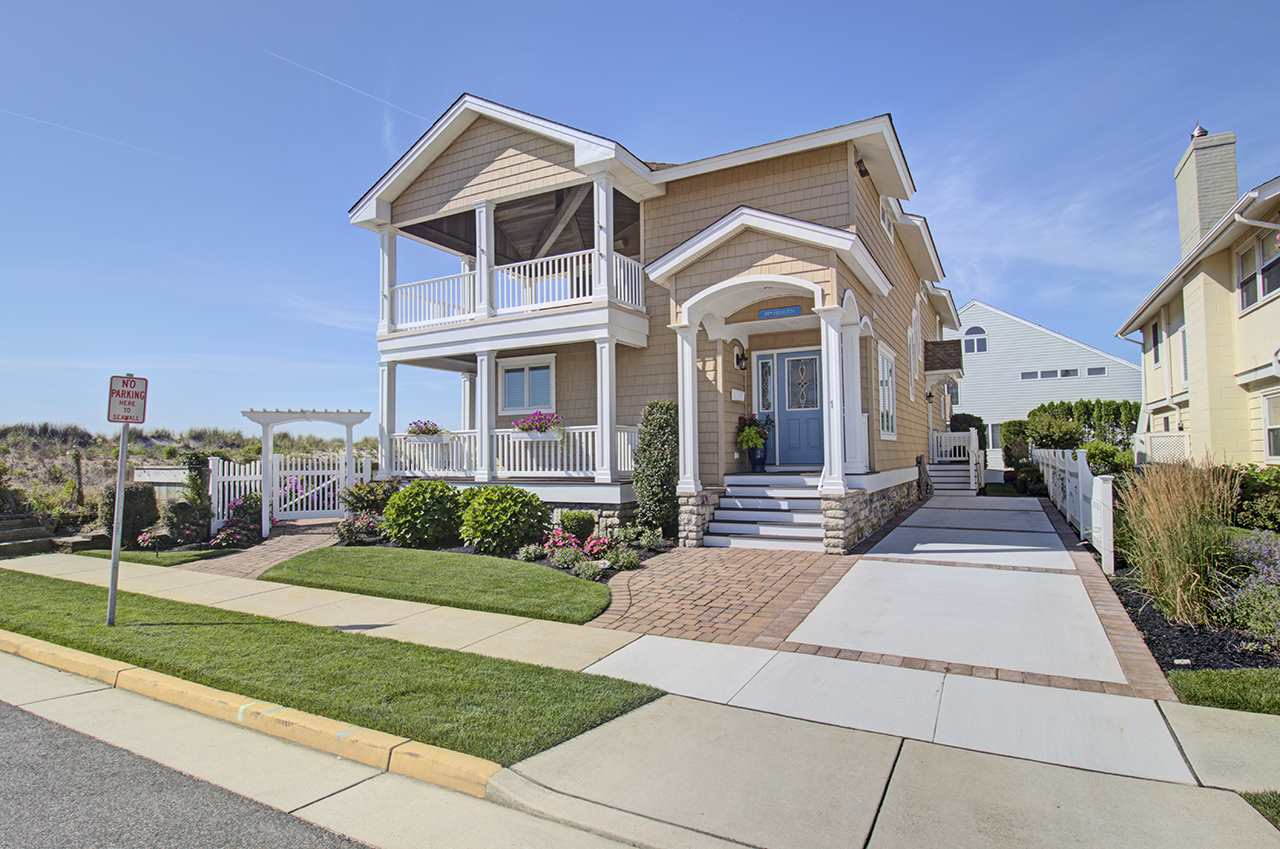 1 97th, Stone Harbor, NJ 08247