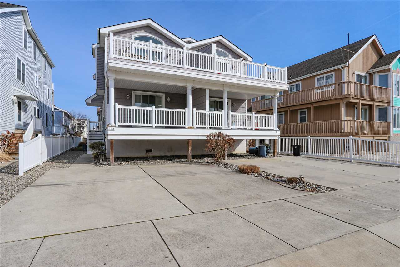 263 34th, Avalon, NJ 08202