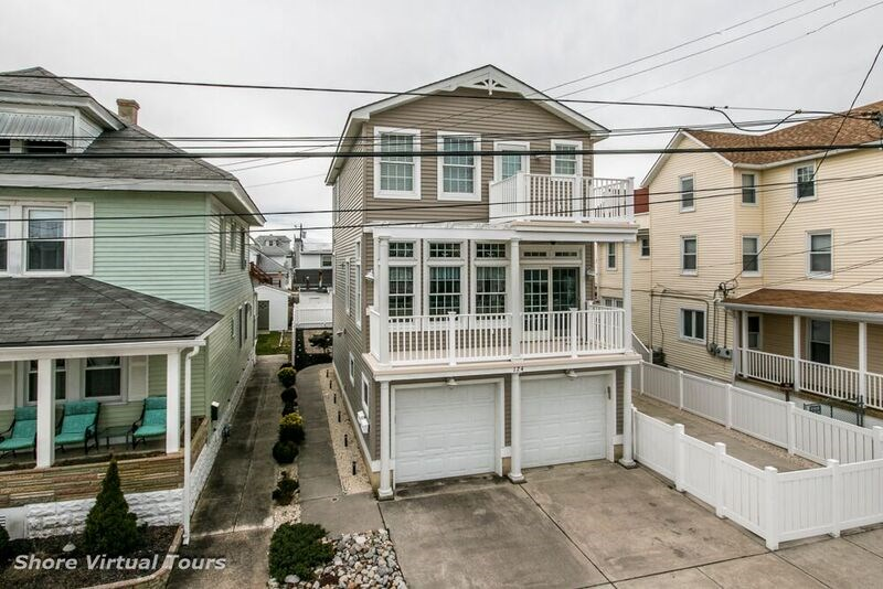 124, Unit B Leaming, Wildwood