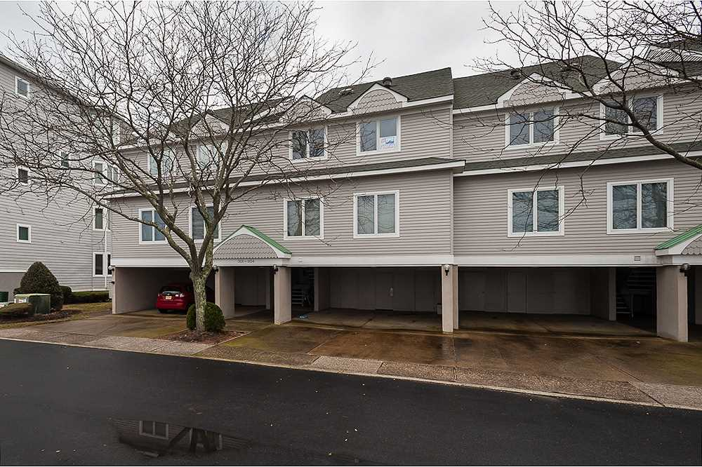 902 Ocean Drive - Lower Township