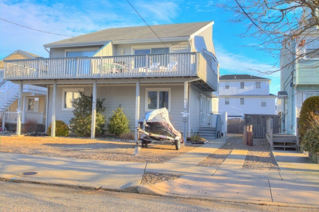 131 88th Street, Sea Isle City