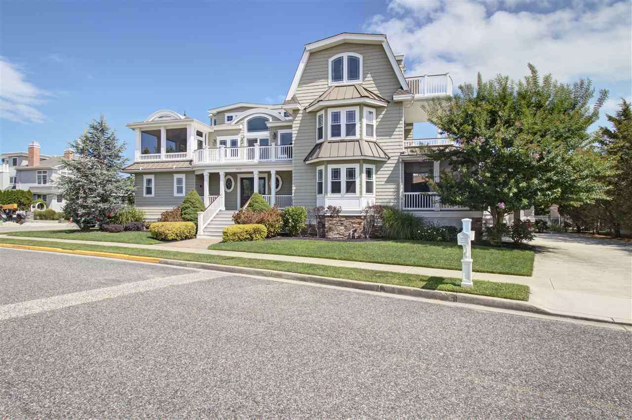 7429 Sunset, Avalon, NJ 08202