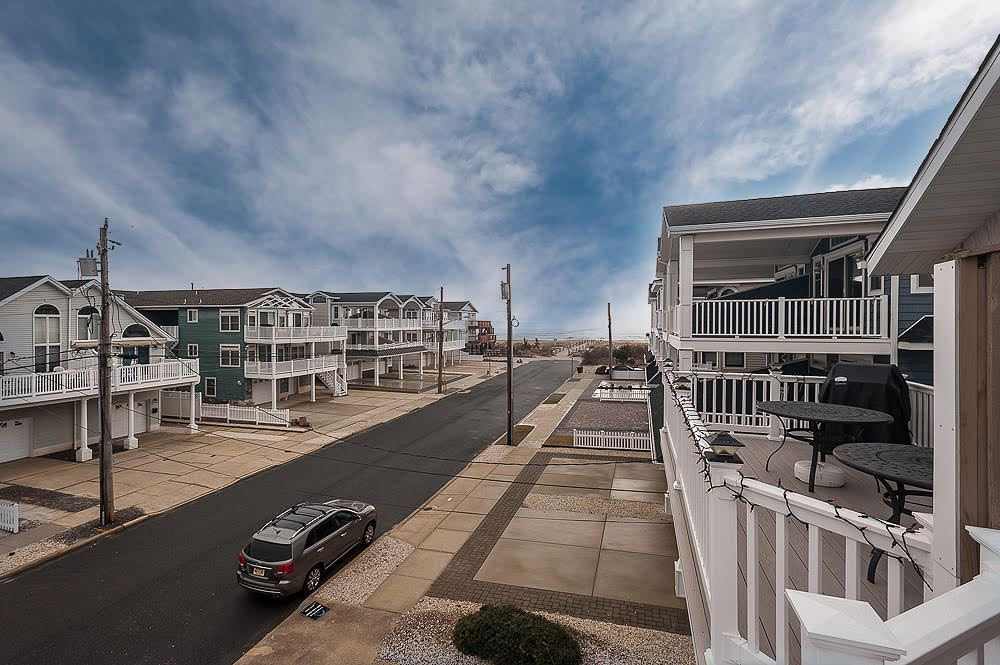 26 80th, Sea Isle City