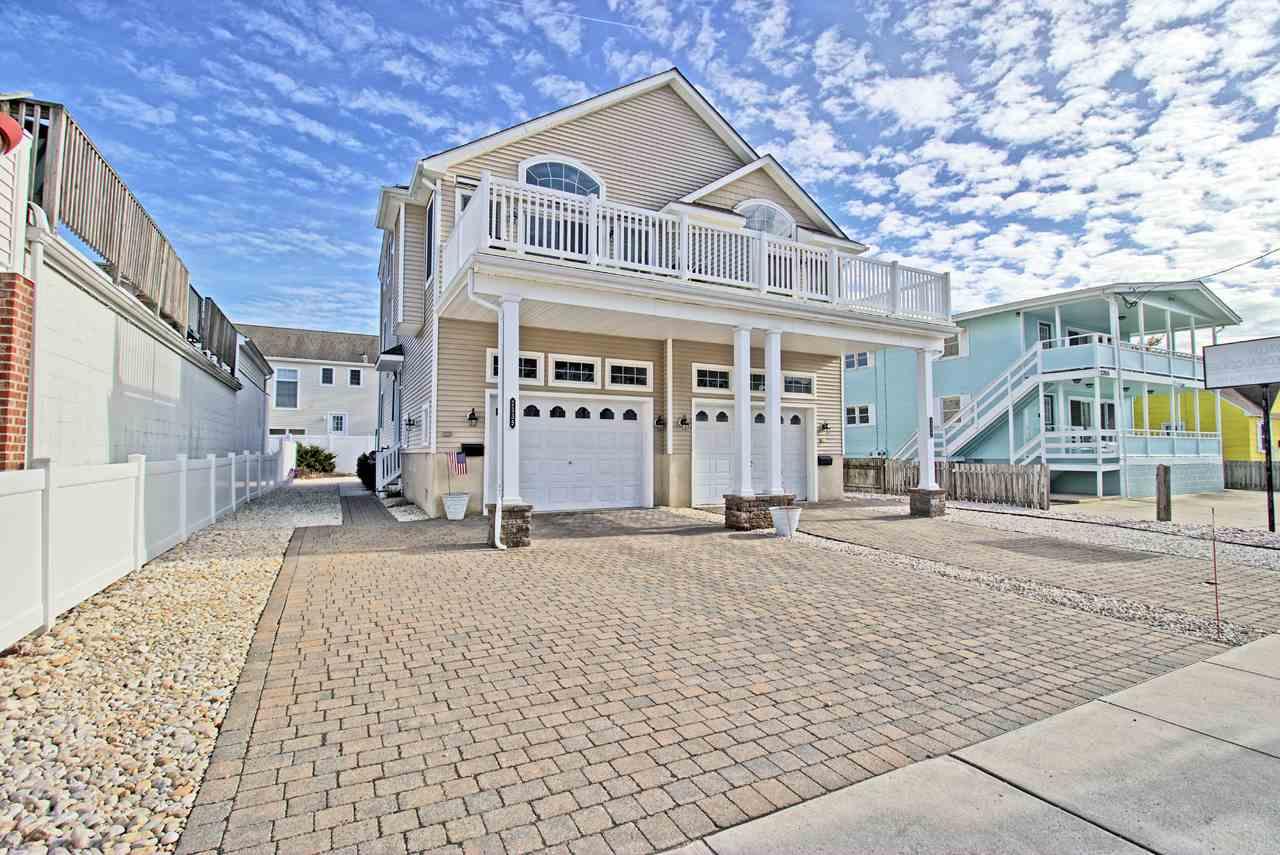 2335 Ocean Drive - Avalon