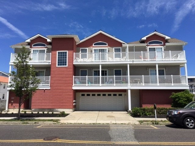 231, Unit A Spicer, Wildwood