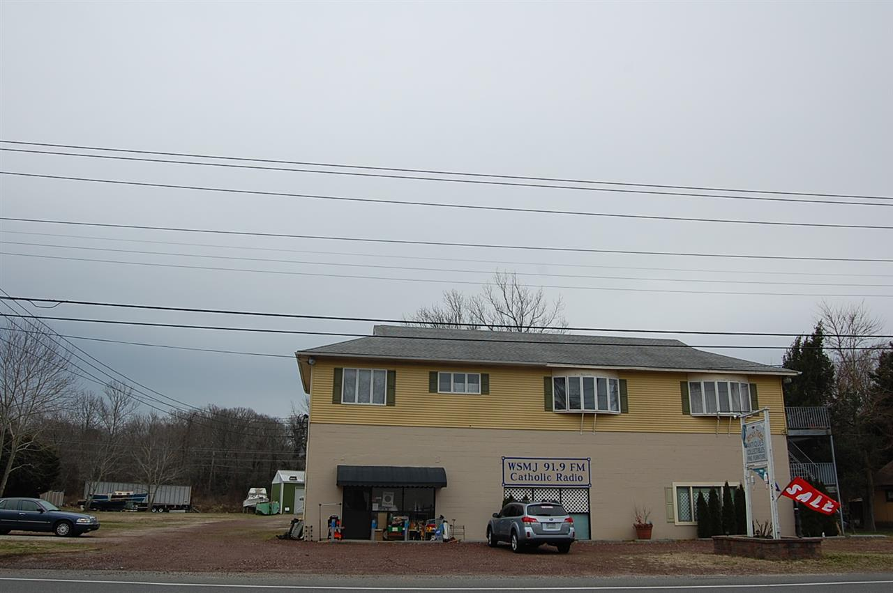 513 Seashore Road  - Picture 1