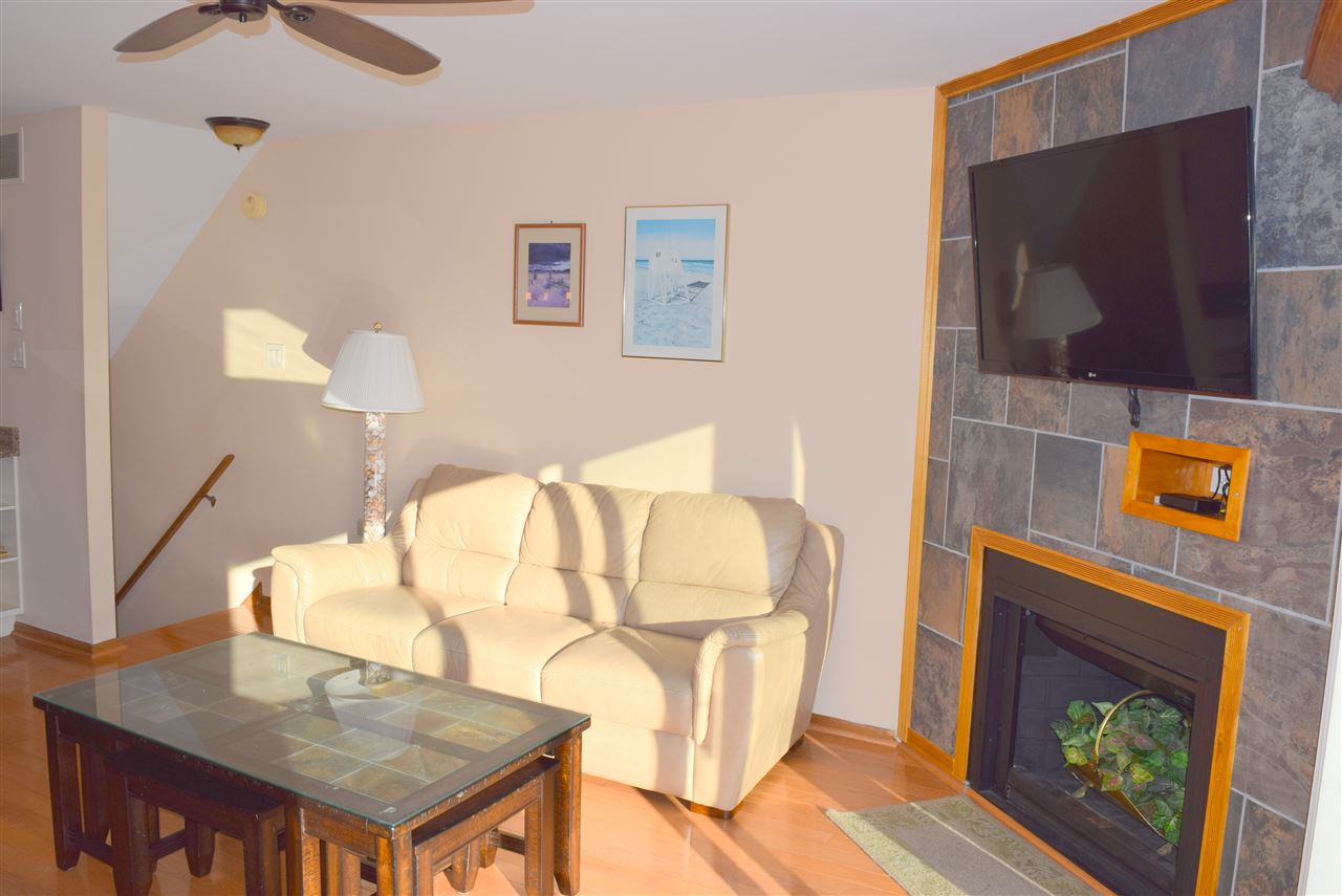 129 89th Street - Picture 12