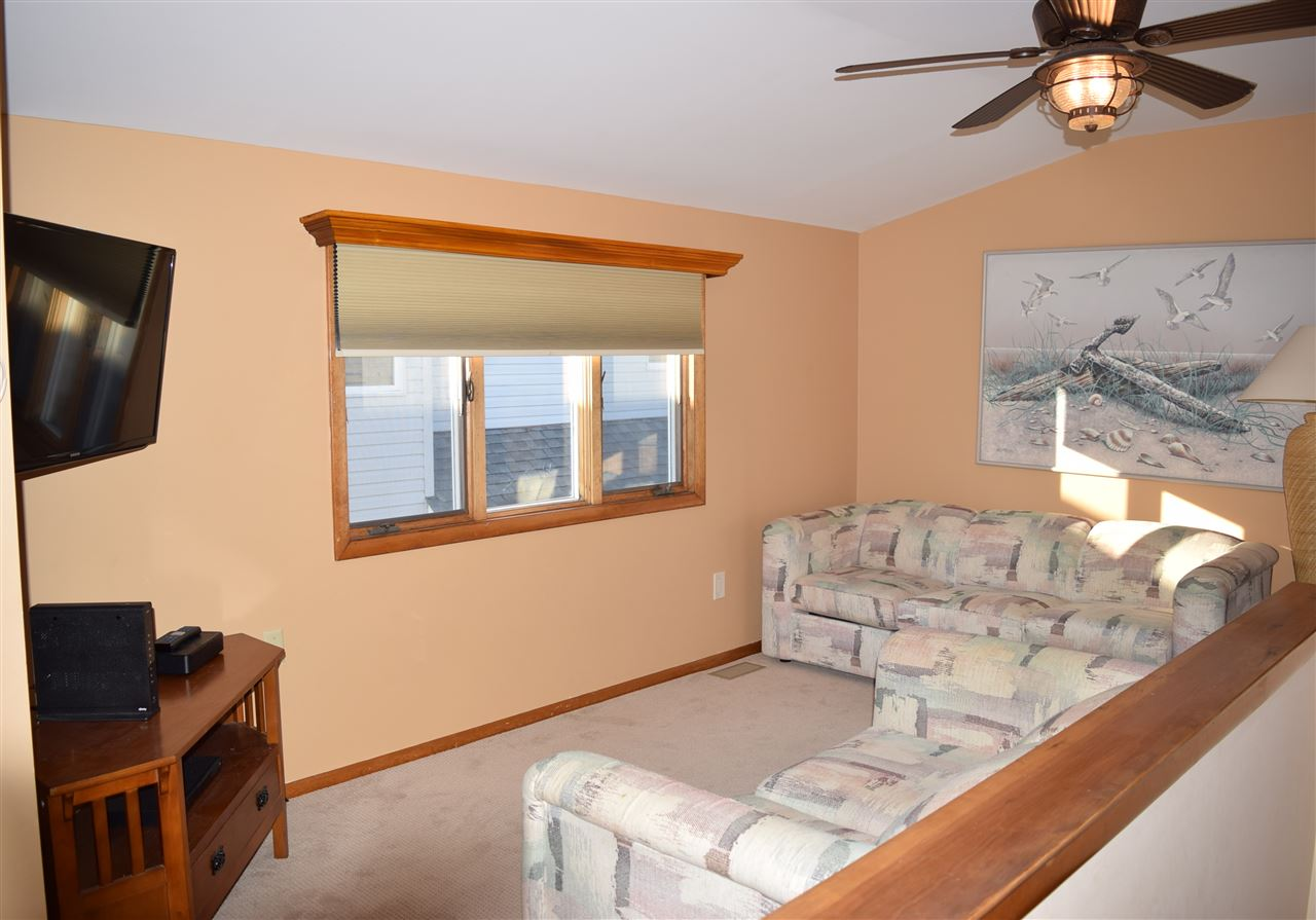 129 89th Street - Picture 20
