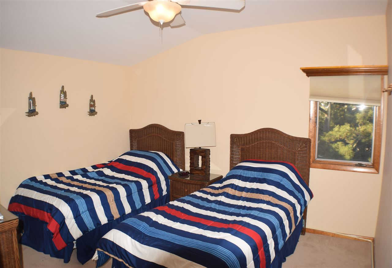 129 89th Street - Picture 21