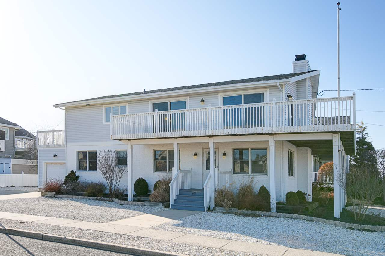 7688 Dune Drive  - Picture 1