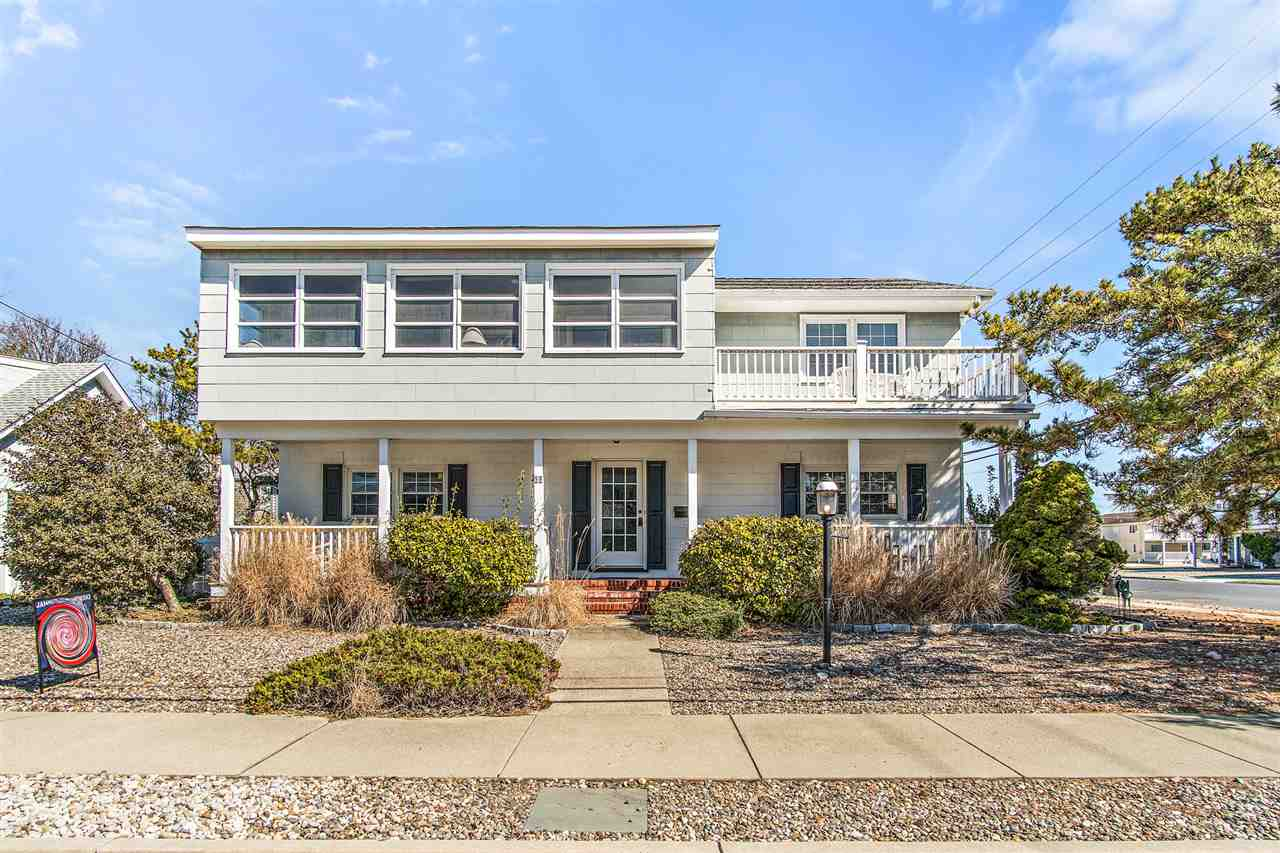 9 22nd, Avalon, NJ 08202