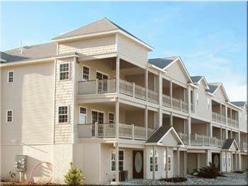 310, Unit 3 Hildreth, Wildwood