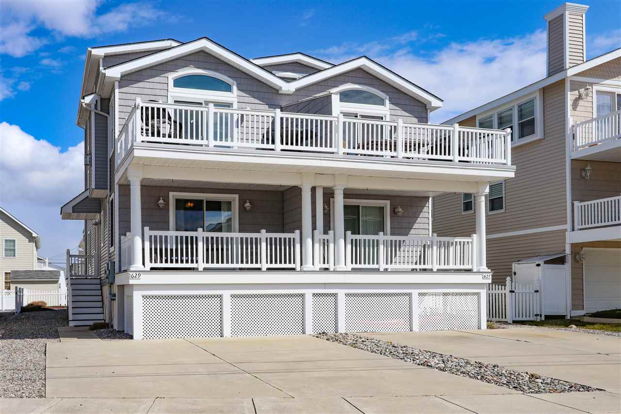 629 22nd, Avalon, NJ 08202