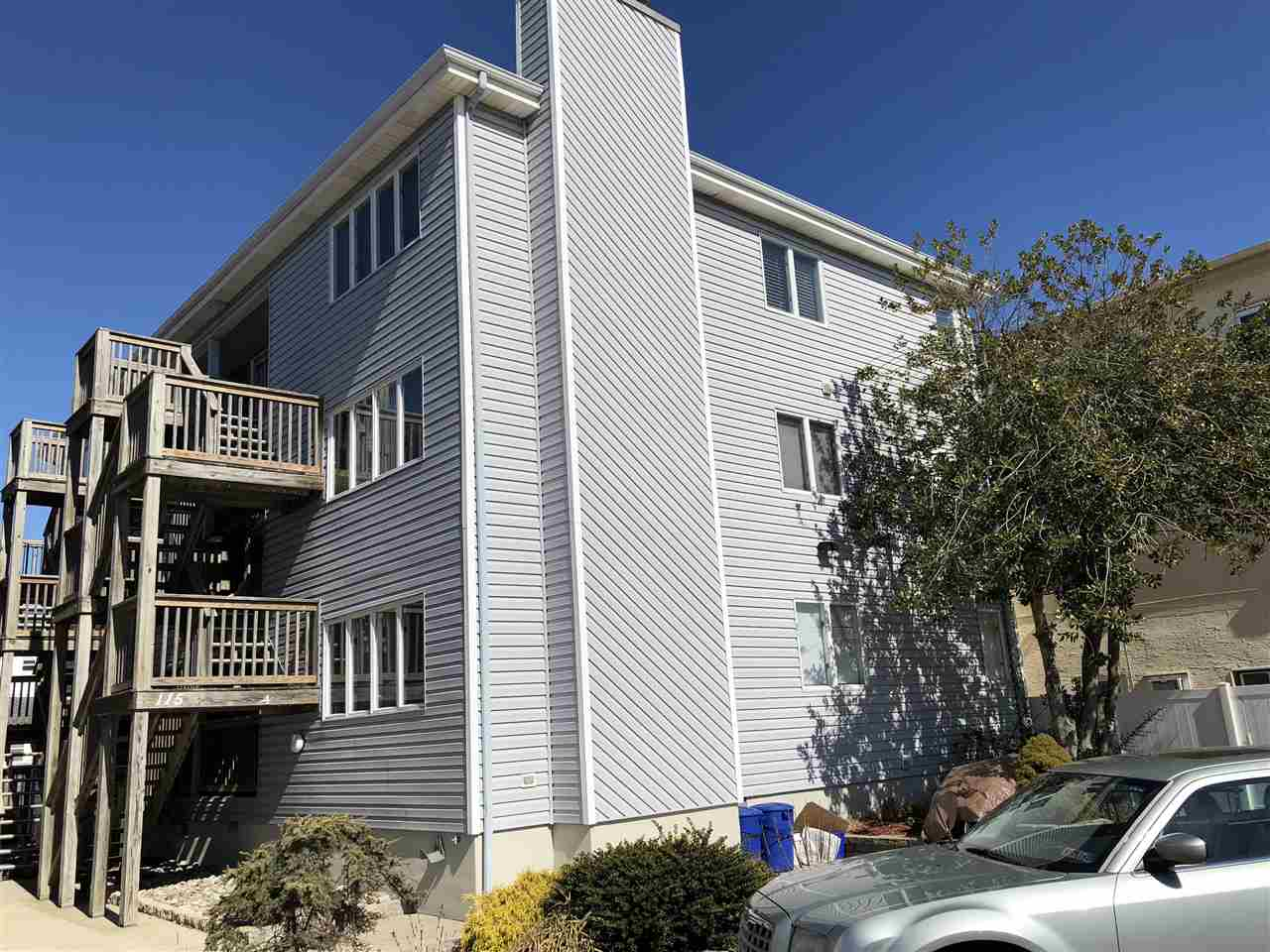 115 40th Street - Sea Isle City