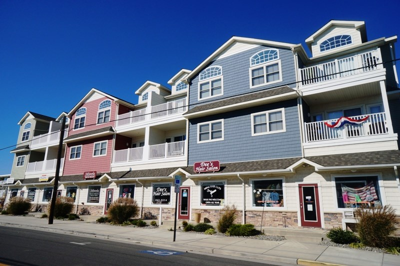 6300 Landis  - Sea Isle City