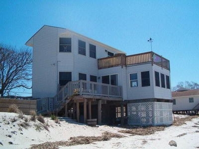 157 Beach, Cape May Court House