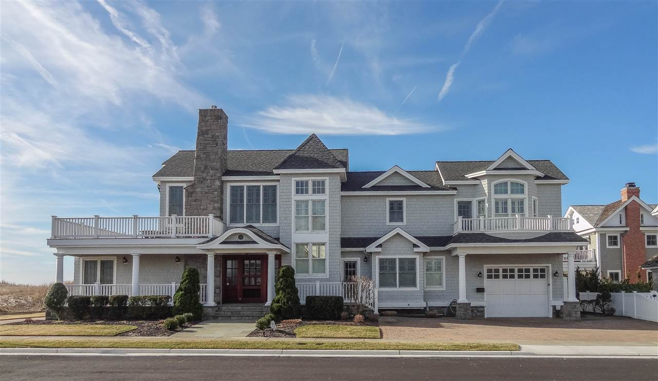 1 87th, Stone Harbor, NJ 08247